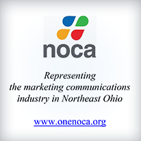 NOCA - Representing the marketing communications industry in Northeast Ohio